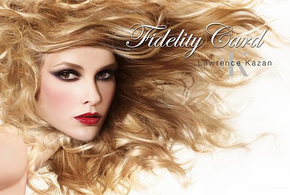 fidelitycard