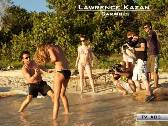 LawrenceKazan-Caraibe-15
