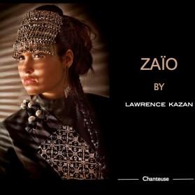 LawrenceKazan-Maroc-1