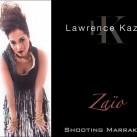 LawrenceKazan-Maroc-5